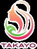 takayo_logo_small